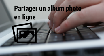 partagr-album-photo-enligne